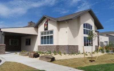 Five Reasons We Support the Ronald McDonald House Charities of Southern Colorado
