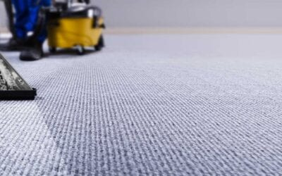 You get what you pay for: How we helped a regional medical group save millions on their carpets