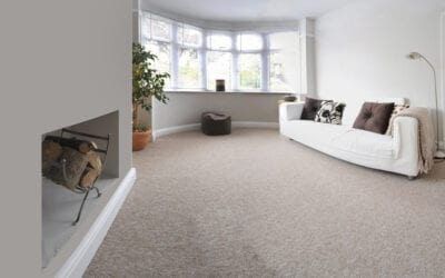 You get what you pay for: Why low-cost carpet cleaning doesn't pay off